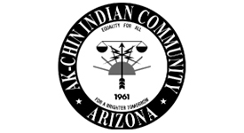 PHX_2016 AK Chin Community