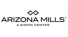 PHX_2016 Arizona Mills